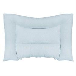 """Комбинированная подушка """"Стерлинг"""" 50*70"""