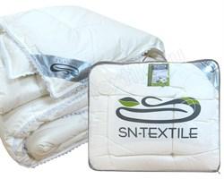 Одеяло Кашемир (всесезонное) 1.5-спальное 140x205