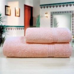 """Махровое полотенце """"Таис"""" перс. 50х90"""