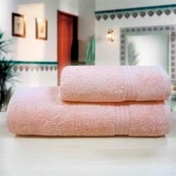 """Махровое полотенце """"Таис"""" перс. 33x70"""